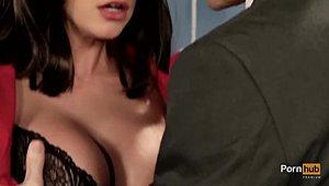 porno komické pásy www tuku Gay Sex
