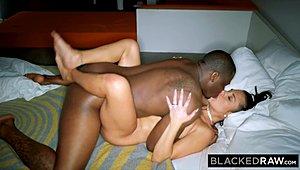 čierny učiteľ XXX videá dievča NUD fotky